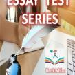 NABARD Mains 2020 – Essay Test Series