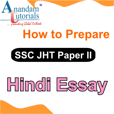 Hindi essay writing tips